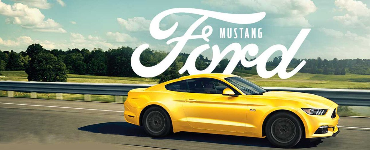 Ford Mustang Price in Faridabad